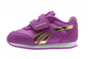 BUTY REEBOK ROYAL CLJOG 2RS KC