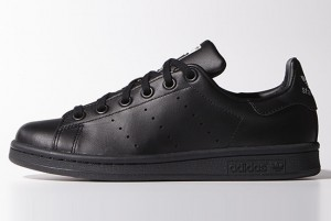 BUTY STAN SMITH J