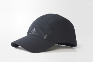CZAPKA RUN CLMLT CAP