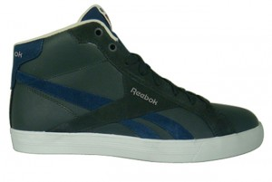 BUTY REEBOK ROYAL COMPLETE MID
