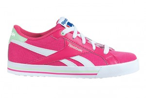 BUTY REEBOK ROYAL COMPLETE LOW