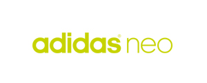 adidas style neo