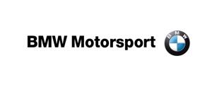 Puma BMW Motorsport