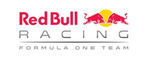 Puma Red Bull