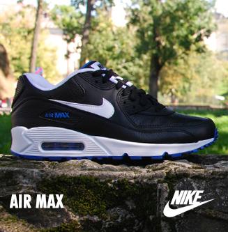 http://www.active.sklep.pl/catalogsearch/result/index/?dir=desc&kategoria=obuwie&manufacturer=nike&order=price&przeznaczenie=lifestyle&q=AIR+MAX