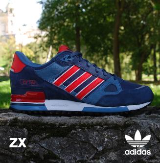 http://www.active.sklep.pl/catalogsearch/result/index/?manufacturer=adidas&q=ZX