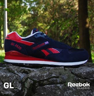 http://www.active.sklep.pl/catalogsearch/result/index/?kategoria=obuwie&manufacturer=reebok&plec=kobiety,mezczyzni&price=149-286&przeznaczenie=lifestyle&q=GL+