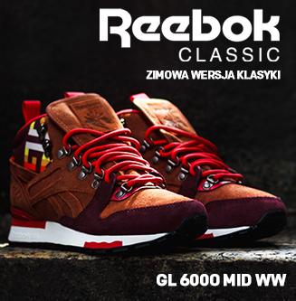 http://www.active.sklep.pl/all/filter/kategoria/obuwie/manufacturer/reebok/przeznaczenie/outdoor.html