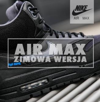 http://www.active.sklep.pl/all/filter/logo/nike-air-max.html?dir=desc&order=entity_id