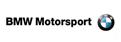 puma_bmw_motorsport