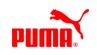 puma_lifestyle