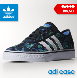 AdiEase