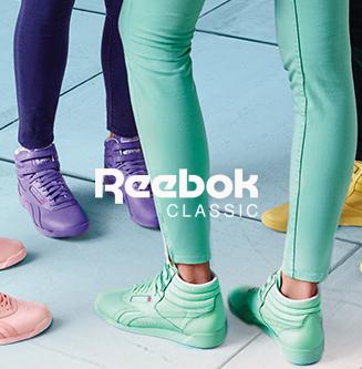 Reebok Classsic