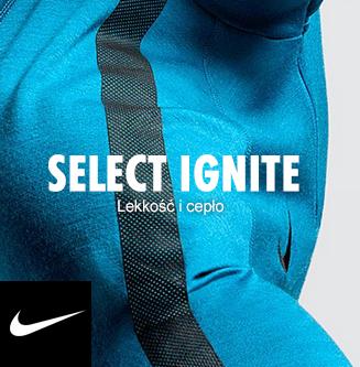 Select Ignite