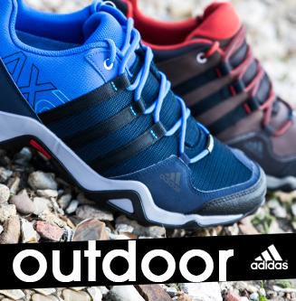 http://www.active.sklep.pl/all/filter/manufacturer/adidas/przeznaczenie/outdoor.html?dir=desc&order=price