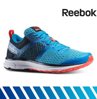 Reebok Running