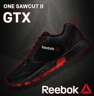 http://www.active.sklep.pl/buty-reebok-one-sawcut-ii-gtx.html