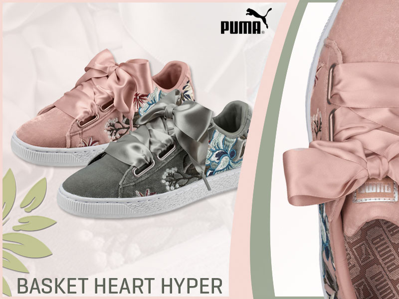 Puma Lifestyle