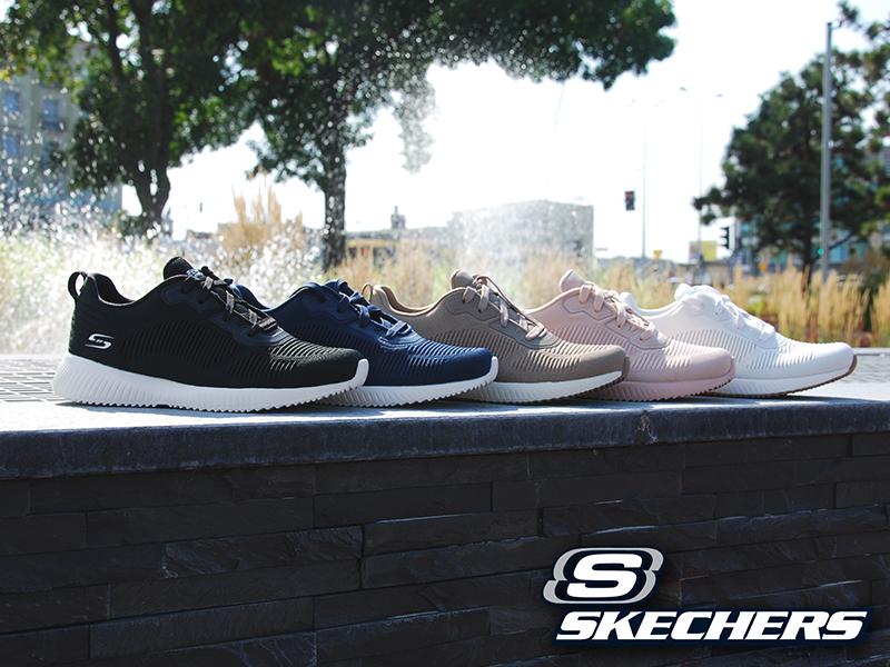 Skechers BOBS