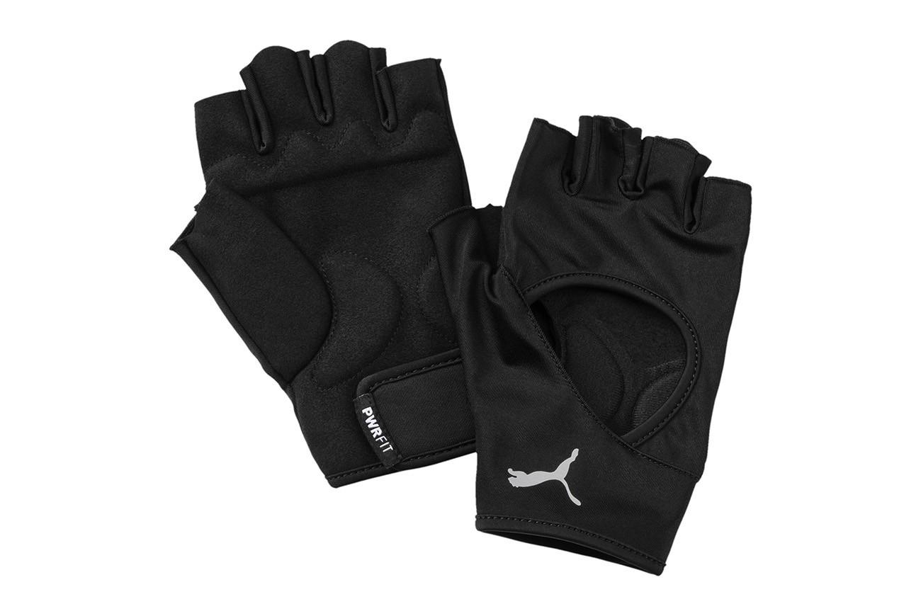 Rękawice TR Ess Gloves Puma