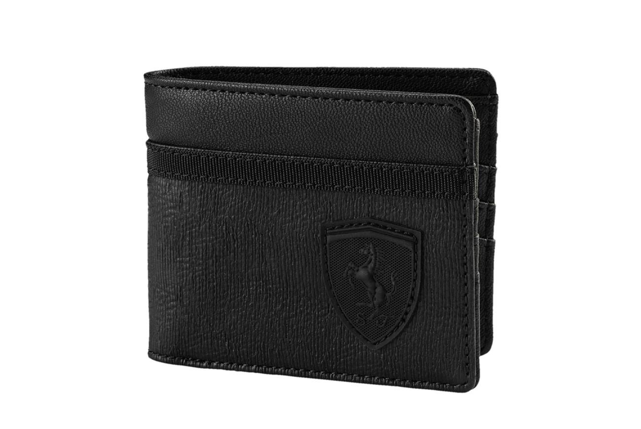 Portfel SF LS Wallet M