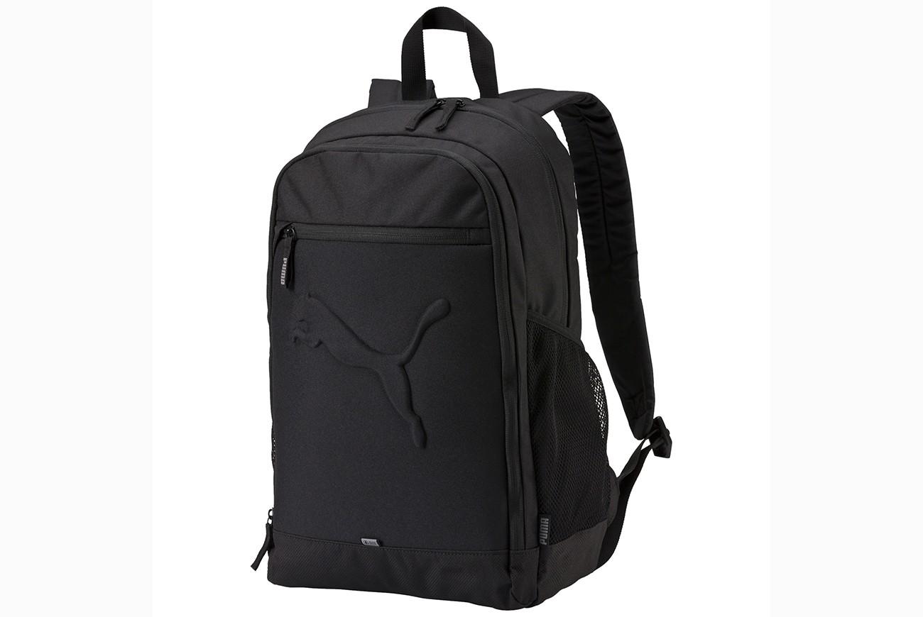 Plecak PUMA Buzz Backpack