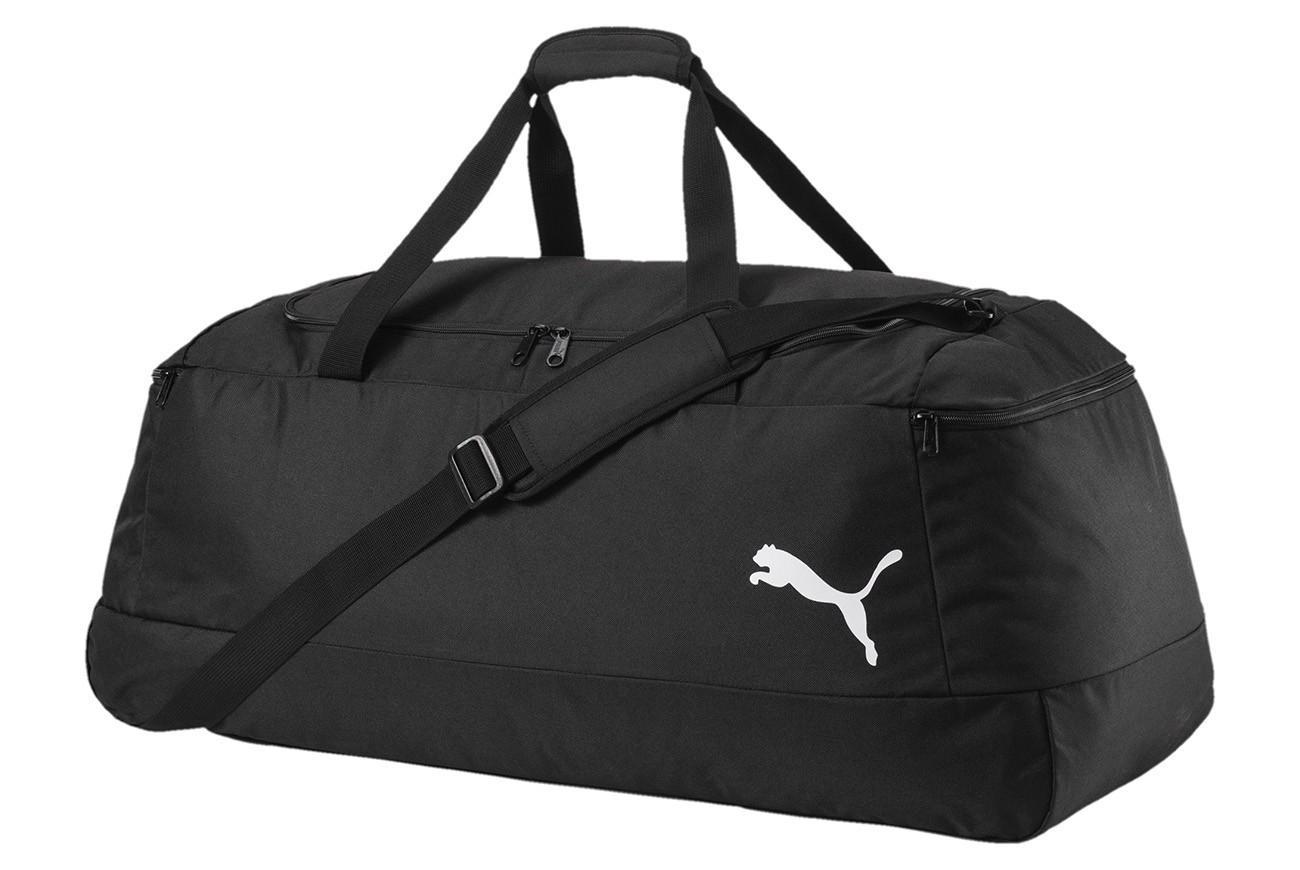 Torba Pro Training II Large Bag
