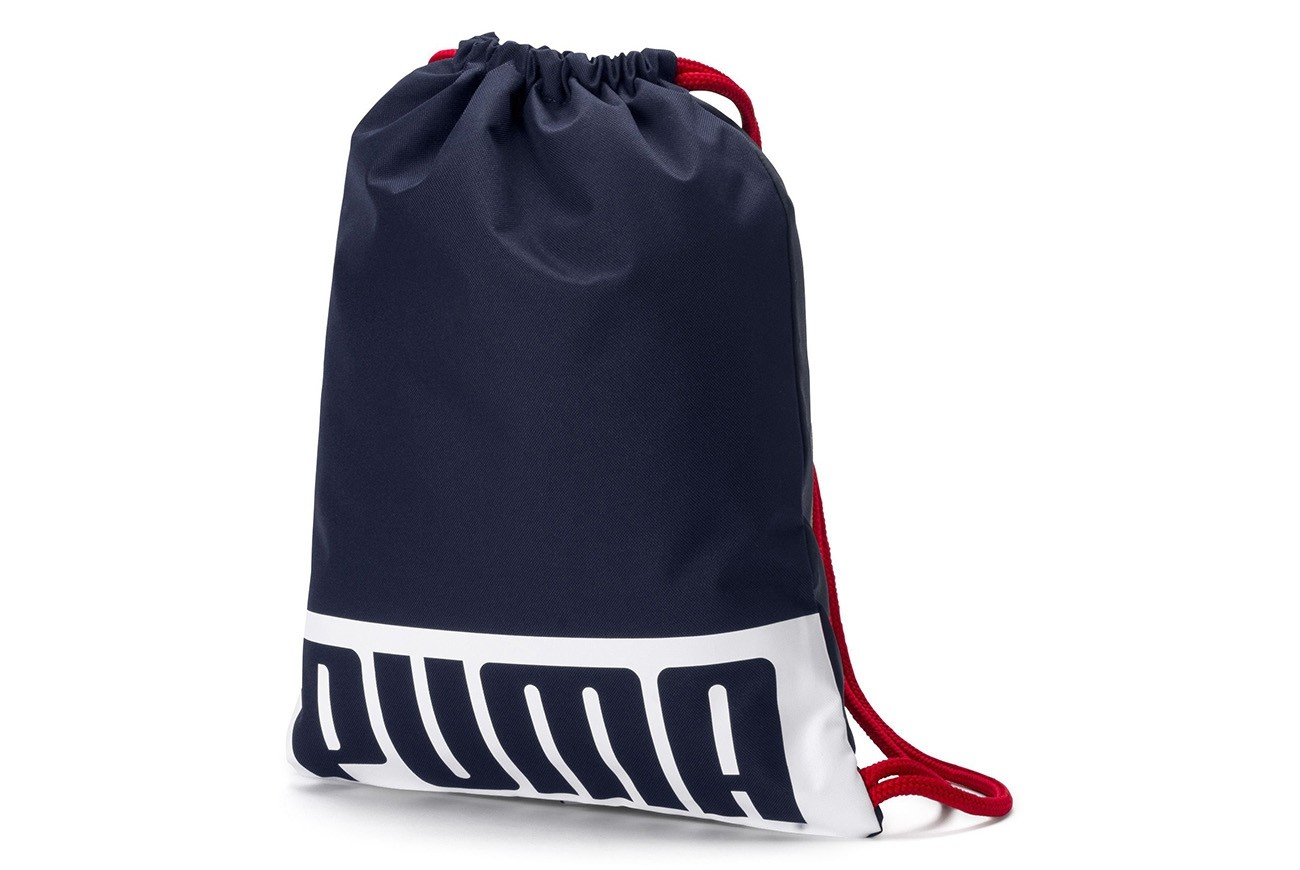 Worek PUMA Deck Gym Sack