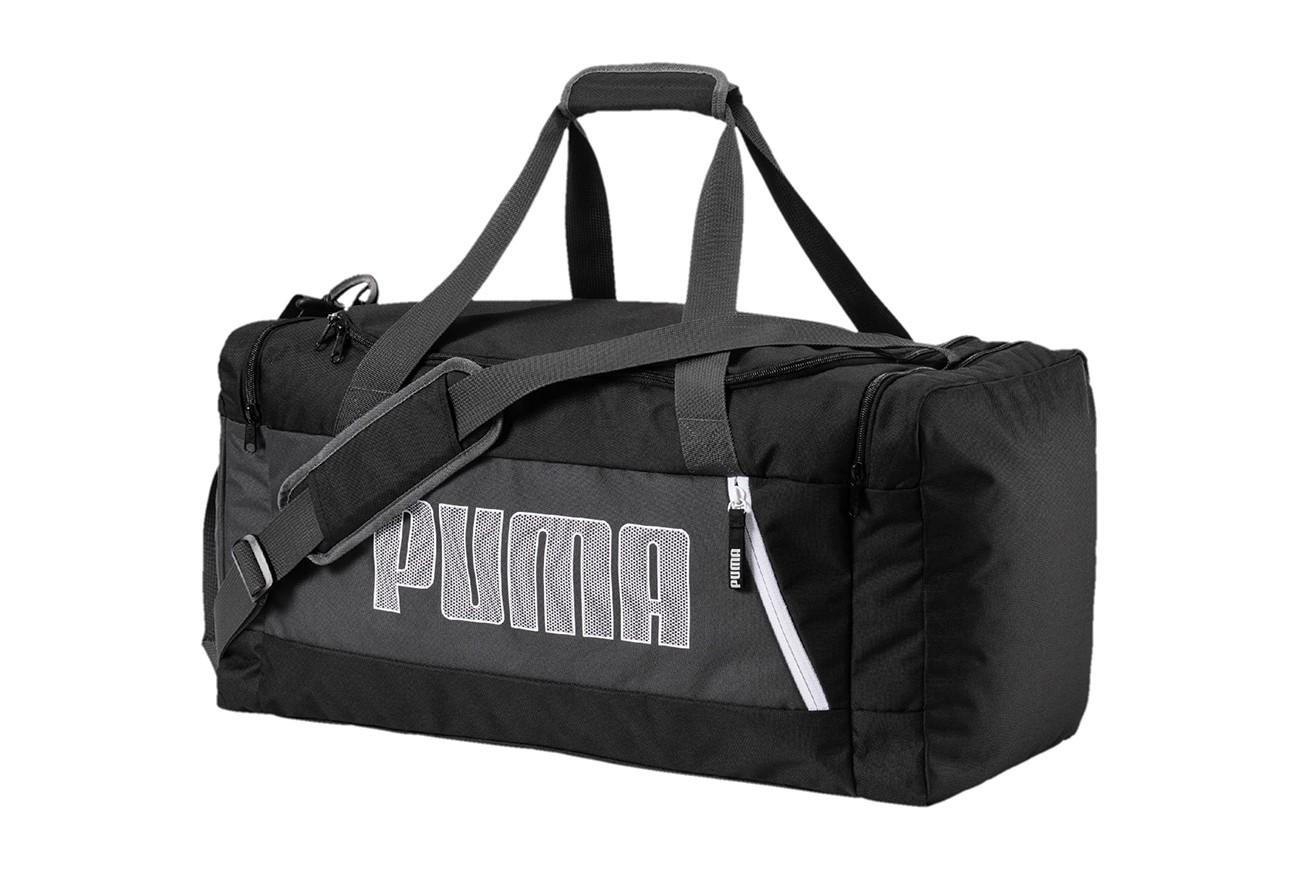 Torba Fundamentals Sports Bag M II
