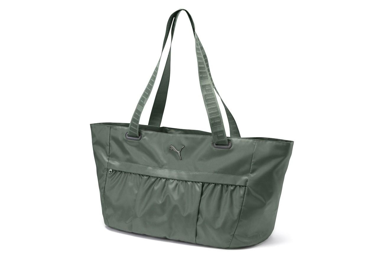 Torba AT Workout Bag