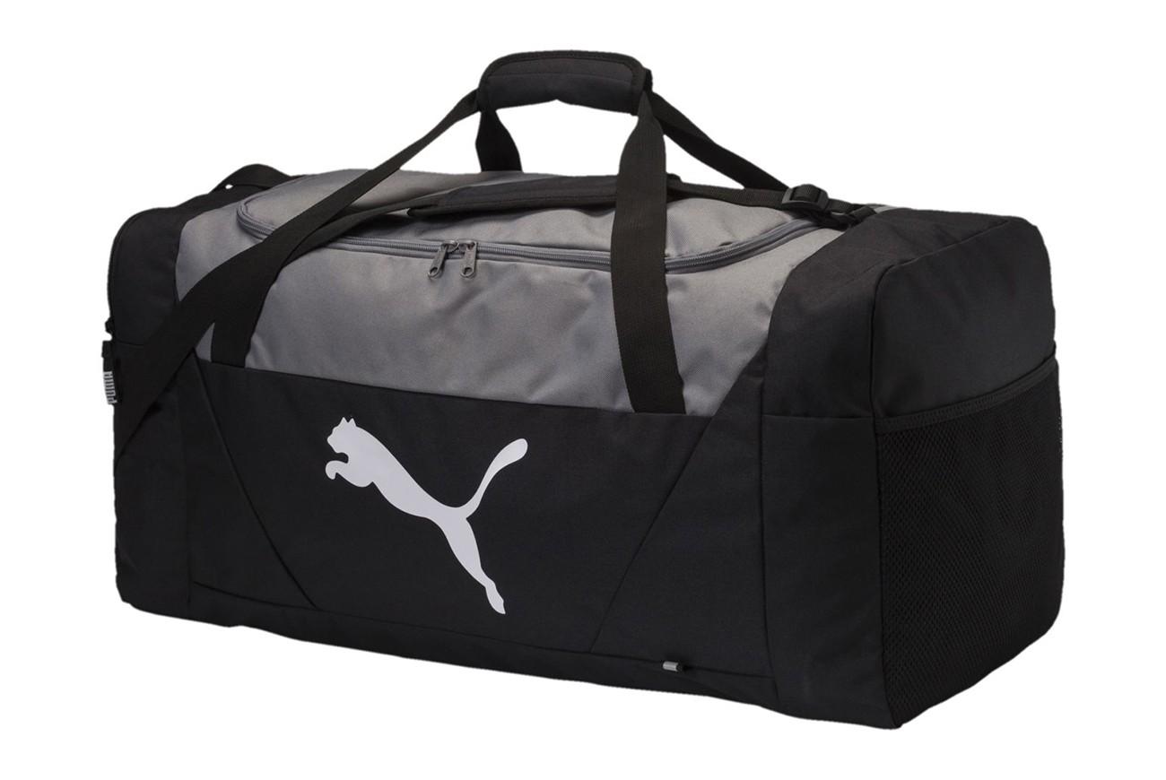 Torba Fundamentals Sports Bag L