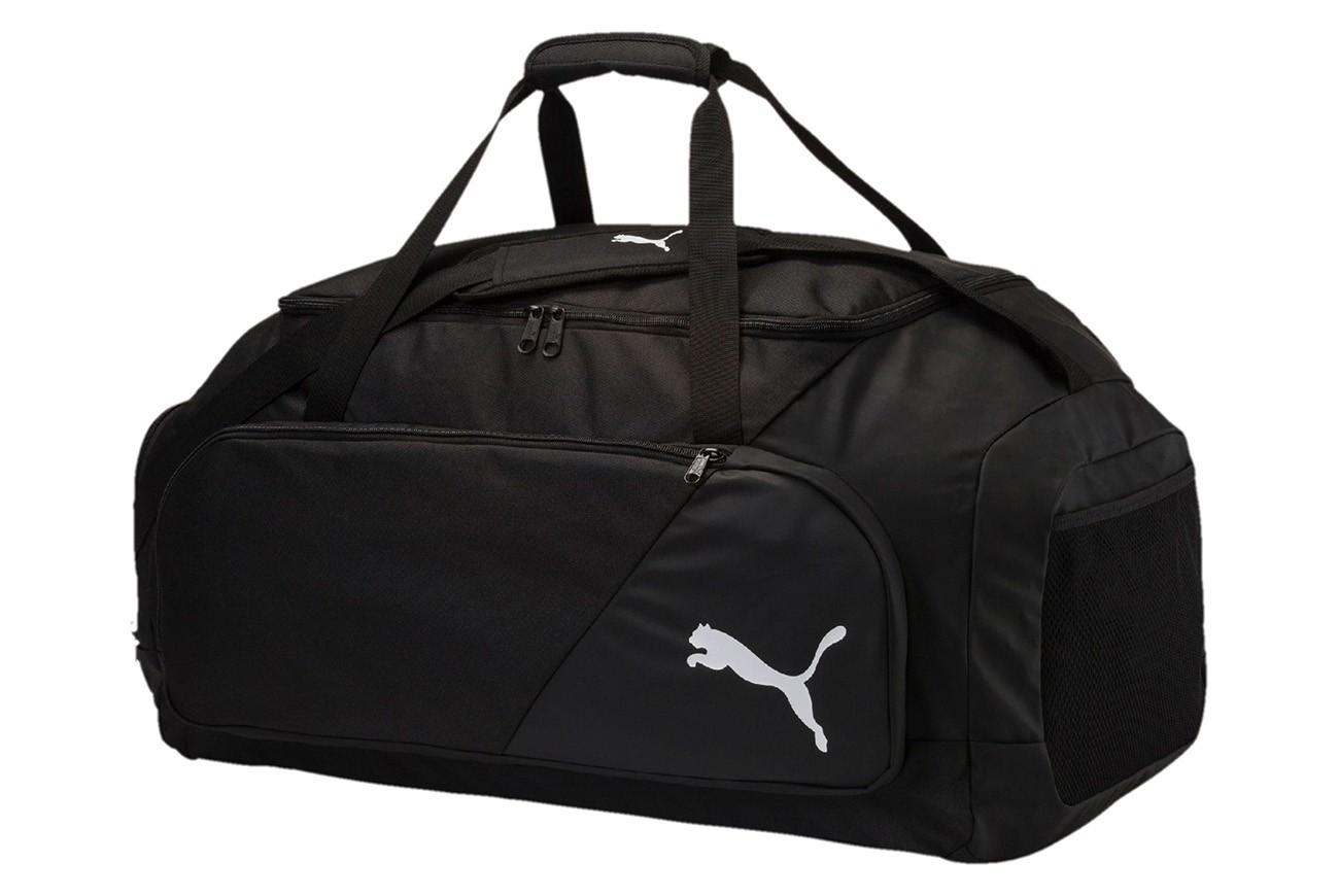 Torba LIGA Large Bag Puma