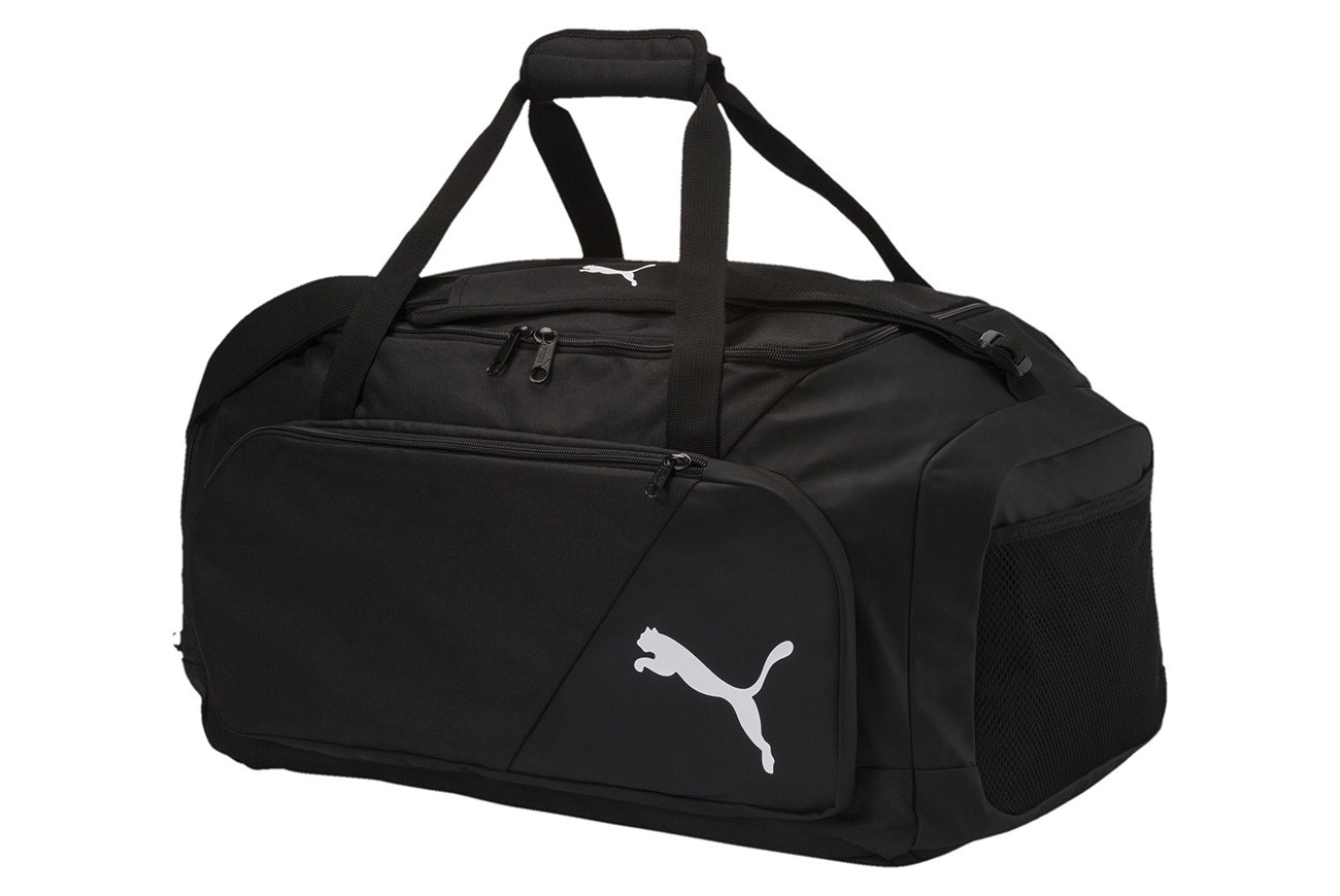 Torba LIGA Medium Bag Puma Black