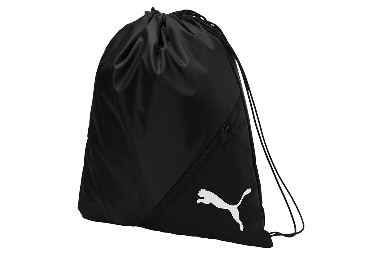Worek LIGA Gym Sack Puma Black