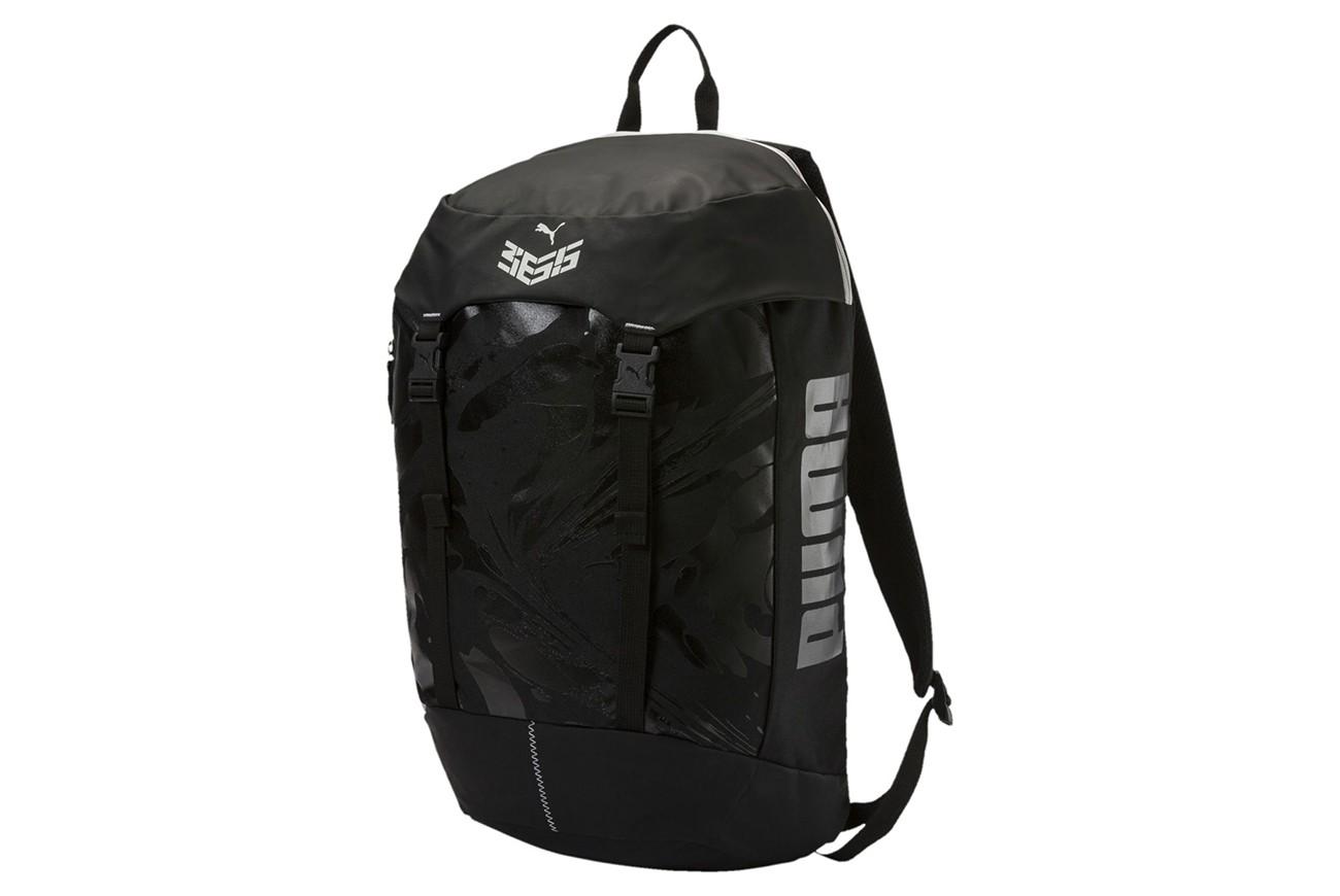 Plecak 365 Backpack