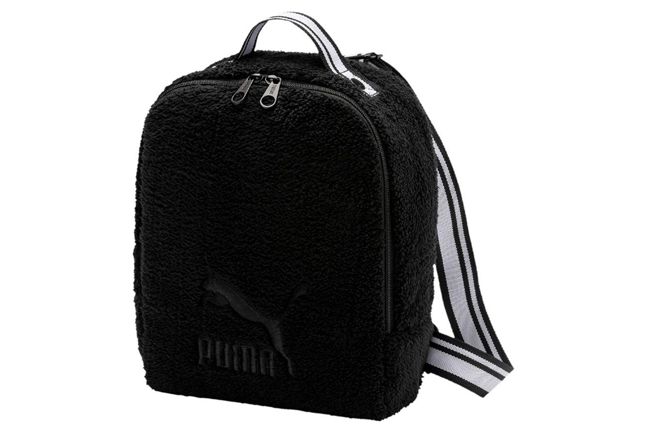 Plecak X-treme Icon Bag