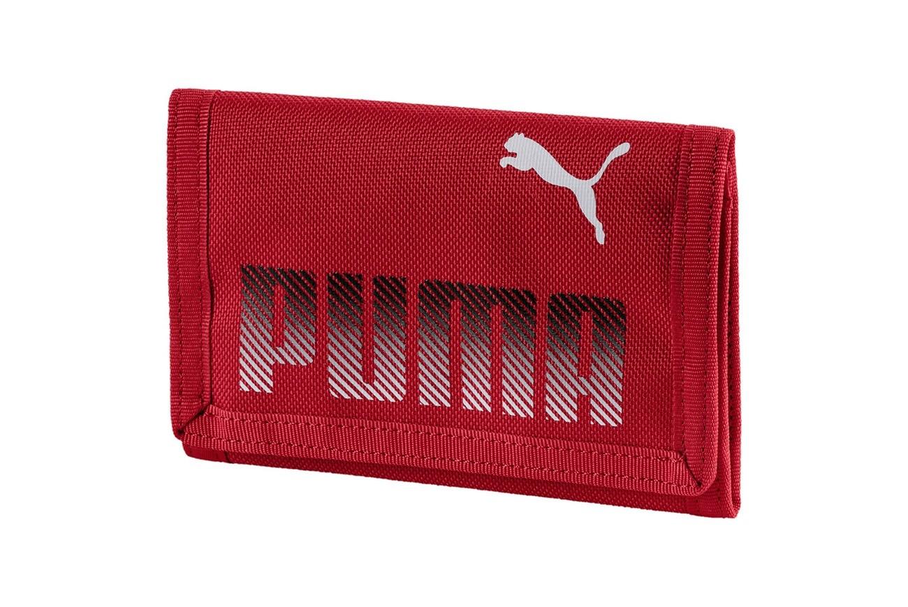 Portfel PUMA Plus Wallet