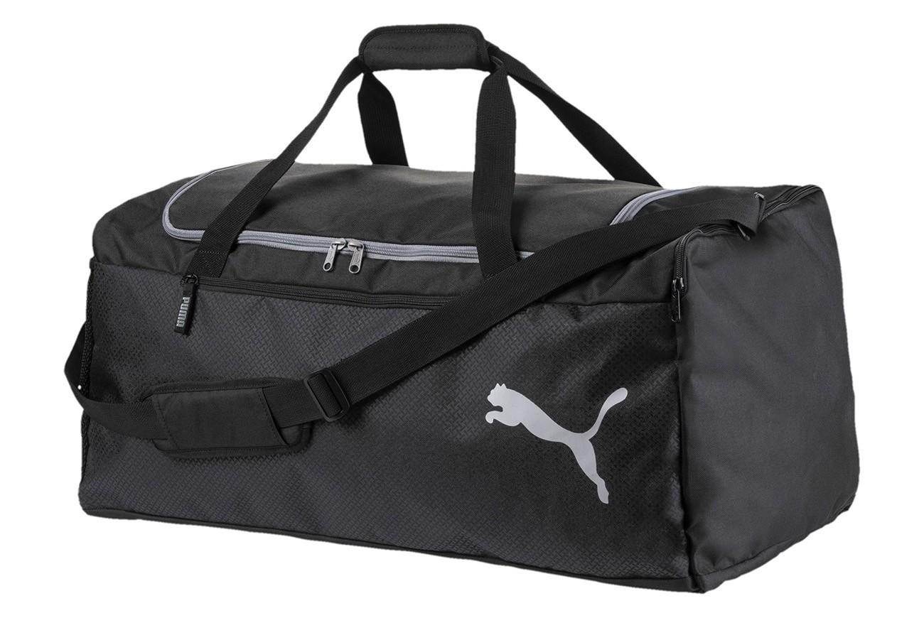 Torba Fundamentals Sports Bag Puma