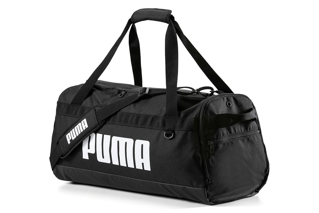 Torba PUMA Challenger Duffel Bag M Puma