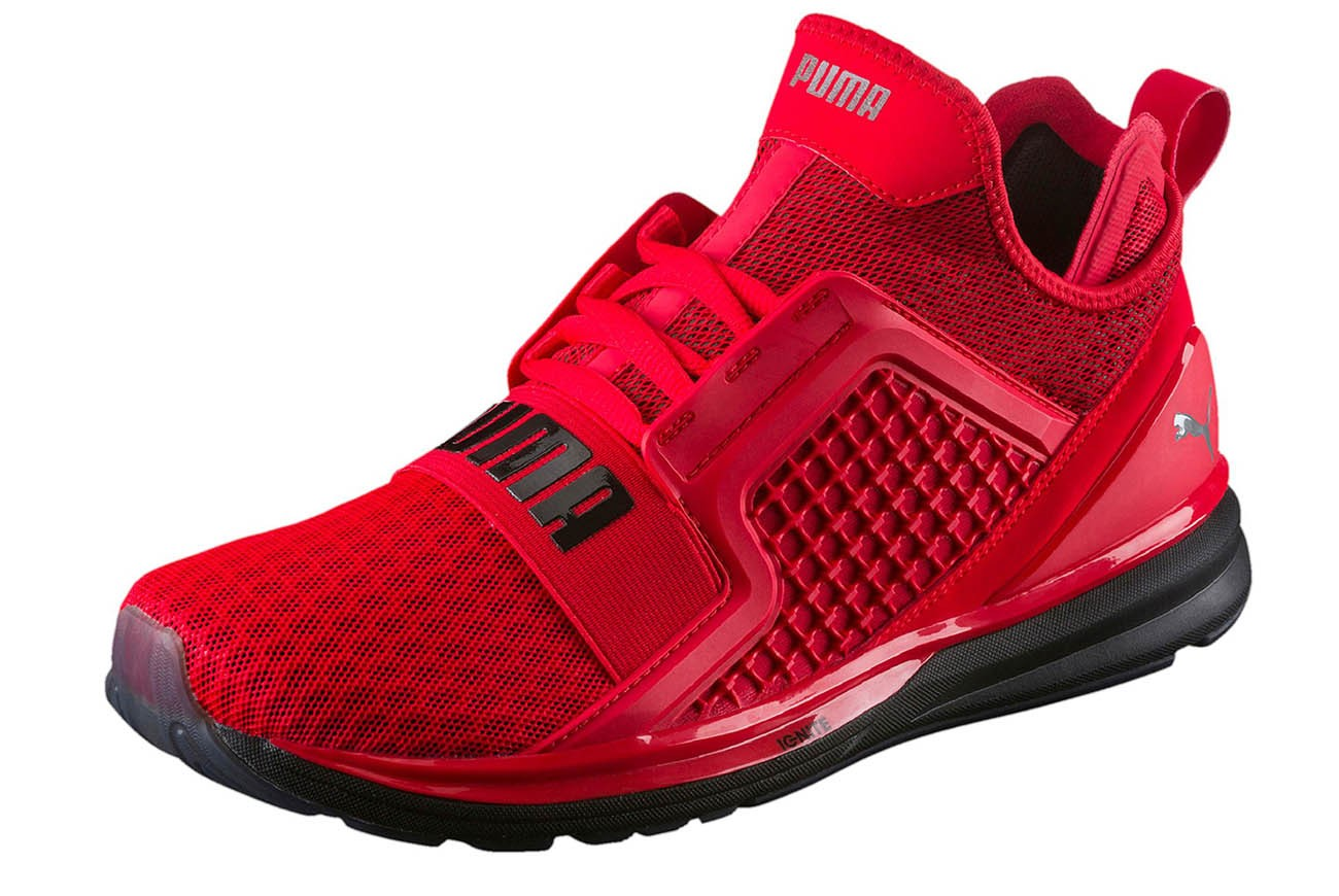 Buty IGNITE Limitless Puma