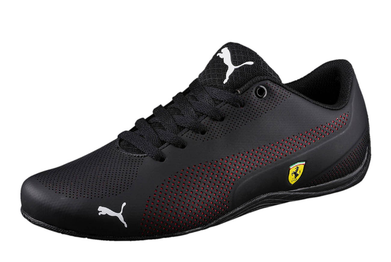 Buty SF Drift Cat 5 Ultra Puma