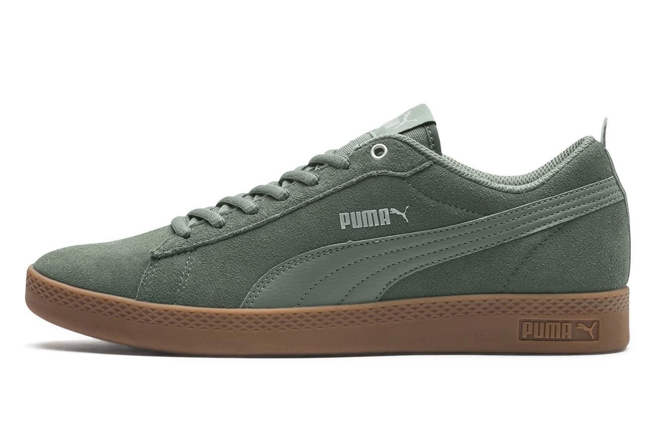 Puma Buty Smash Wns V2 Sd