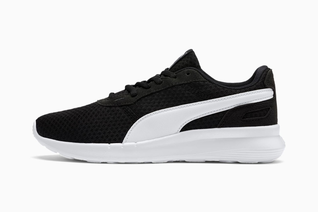 Buty ST Activate Puma