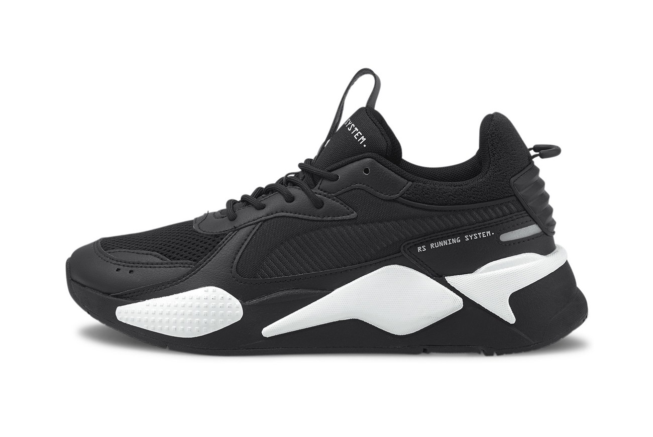 Buty RS-X Pop Puma