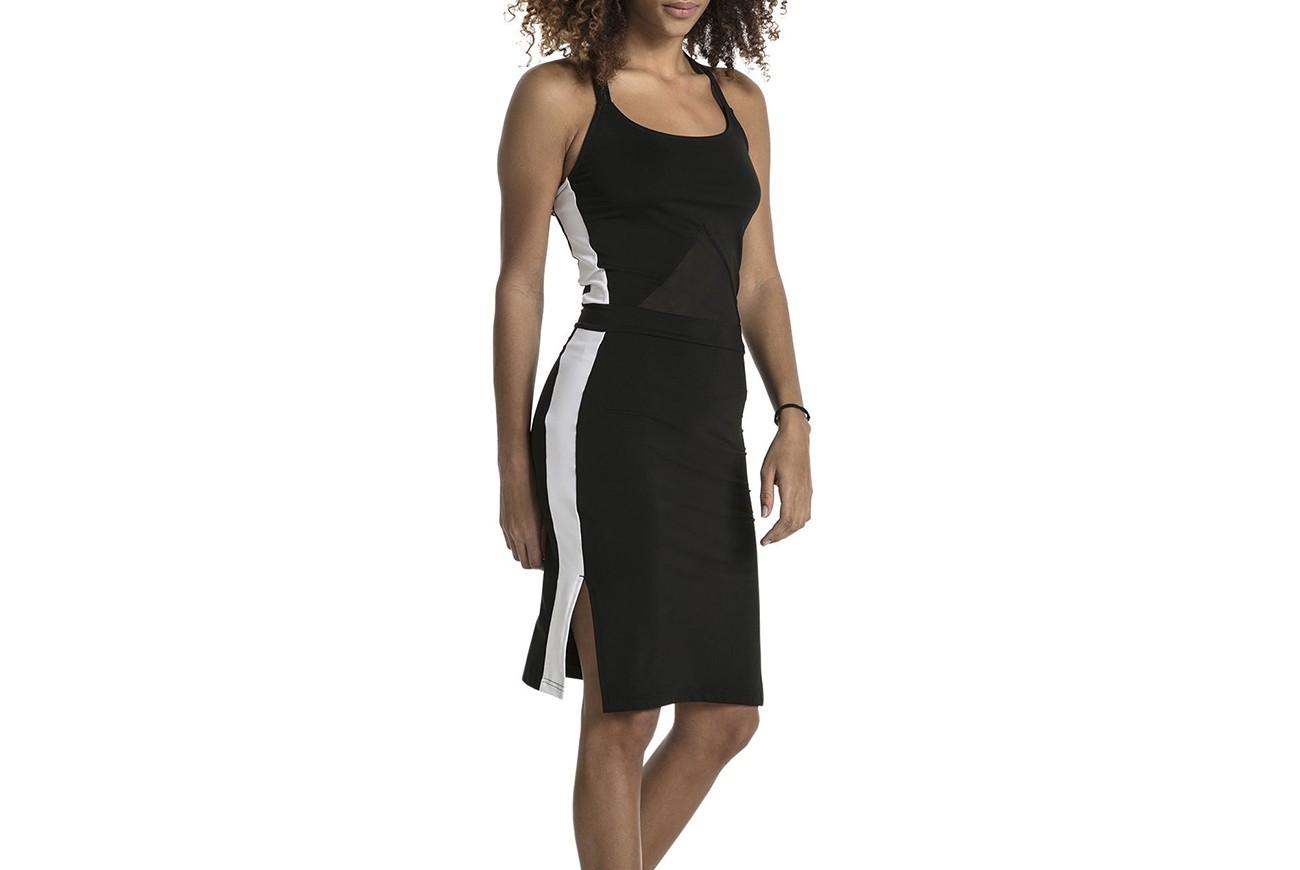 Sukienka Archive T7 Dress