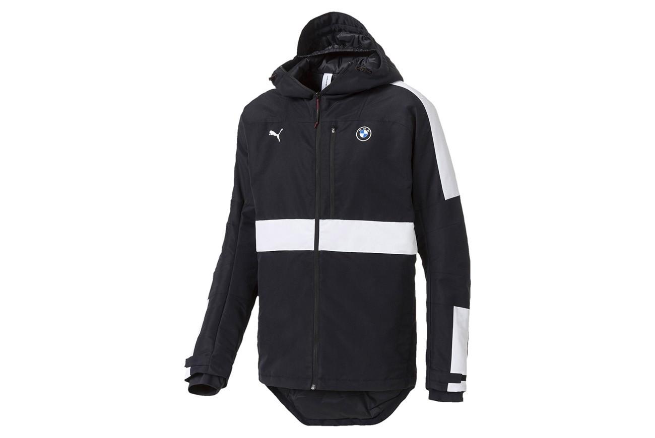 Kurtka BMW MMS RCT Jacket