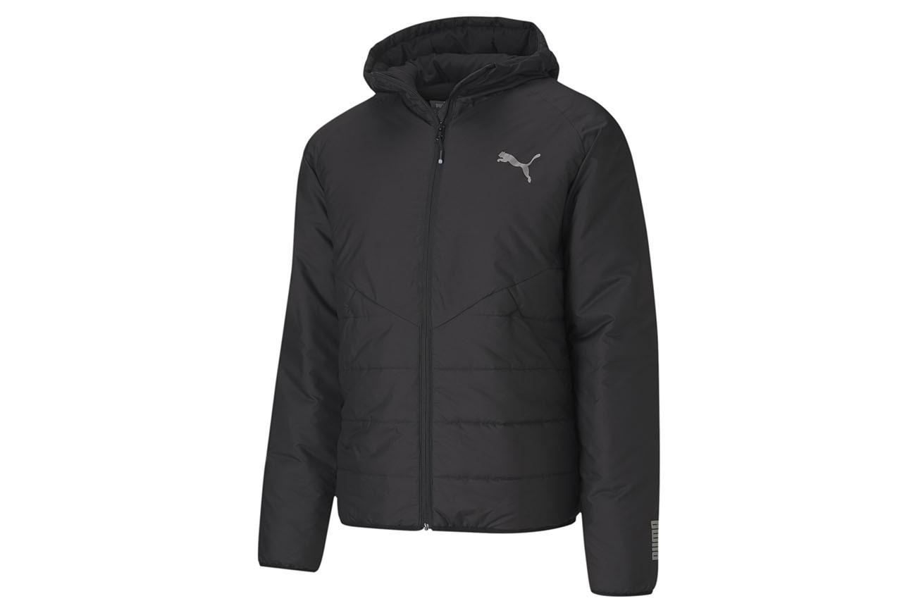 Kurtka WarmCELL Padded Jacket Puma