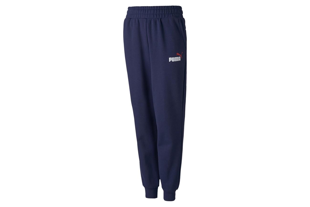 spodnie ESS 2 Col Logo Sweat Pants Peaco
