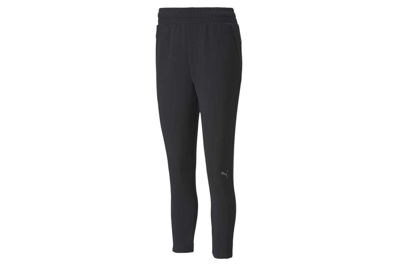 spodnie Evostripe Pants op Puma Black