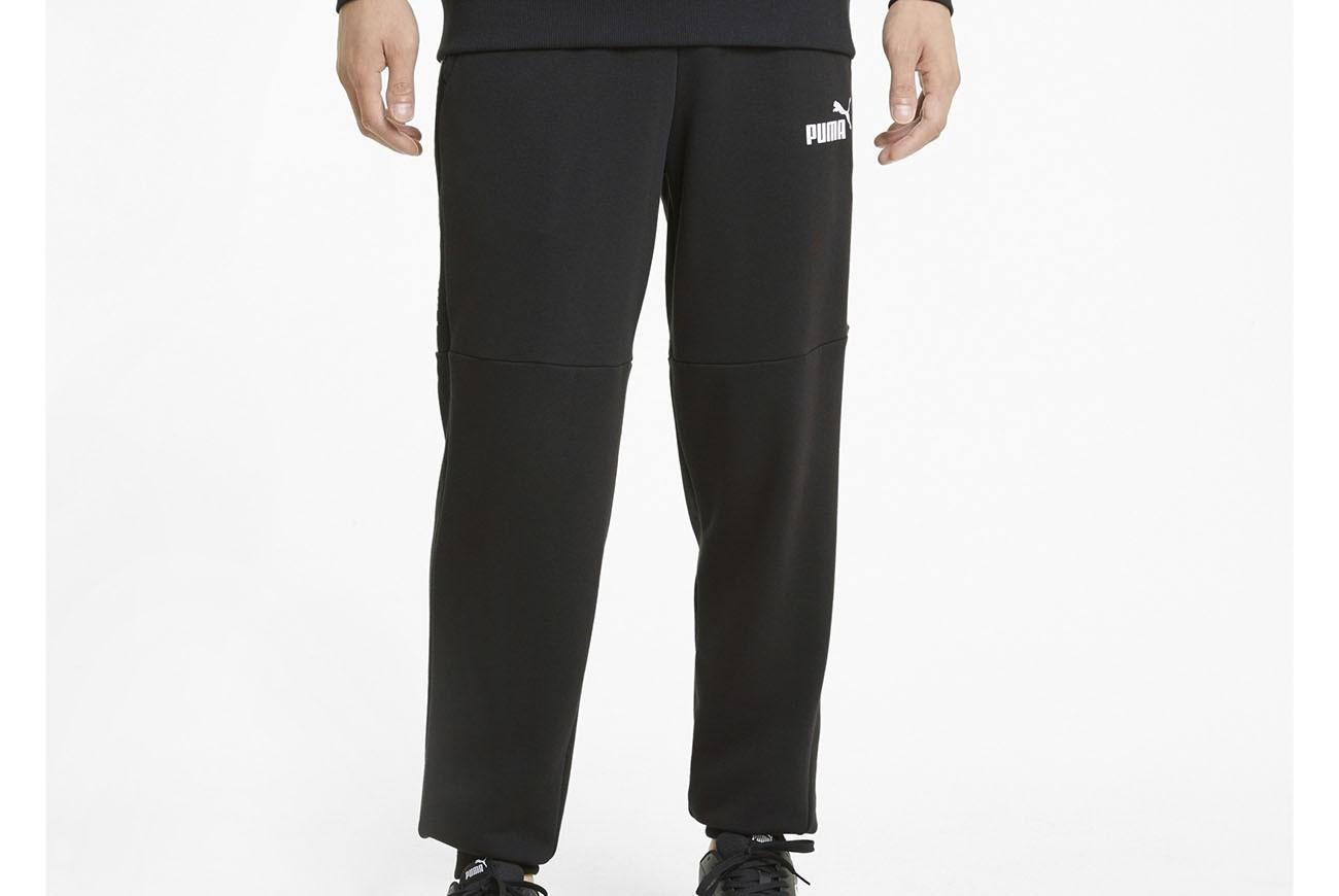 Spodnie AMPLIFIED Pants TR Puma